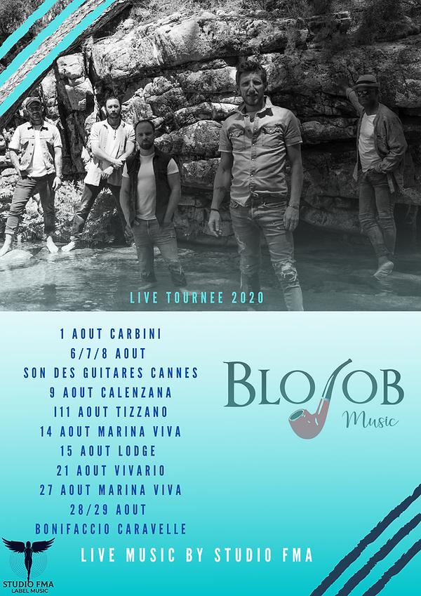 BLOJOB Tourner 2020 (4).png