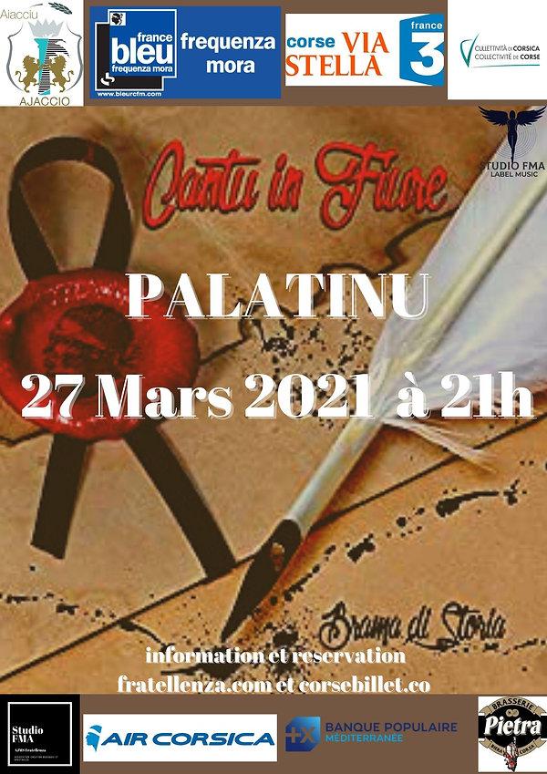 27_Mars_2021_à_21h_au_Palatinu.jpg