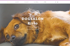dog-salon.PNG