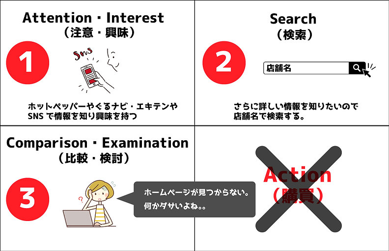 action01.jpg