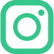 インスタグラムのシンプルなロゴのアイコン 1 (2).png