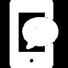 広告・アドバタイジングの無料アイコン素材 1.png