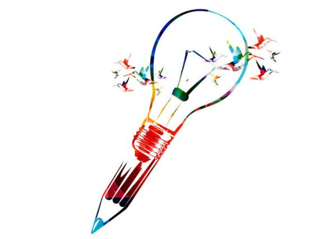 creative-writing-ideas-600.jpg