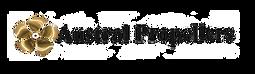 Austral Propellers Logo_No Background.png