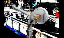 Spectrum Engineering Pot Hauler 3.png