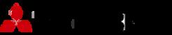 Mitsubishi Logo No Background 2.png