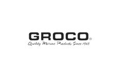Groco Logo_No Background.png