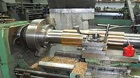 Spectrum Engineering Metal Turning Lathe.jpg
