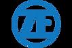 ZF Dealer Spectum Engineering ZF Logo No Background.png