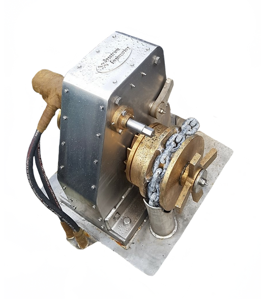 Spectrum Engineering Anchor Winch Stainless.png