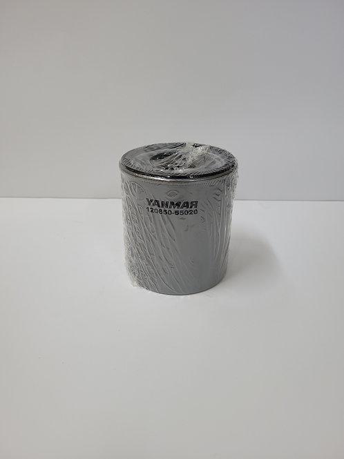 Yanmar Fuel Filter 120650-55020