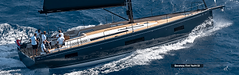 ymi-beneteau-first-yacht-53.png