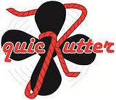 QuiKutter.jpg