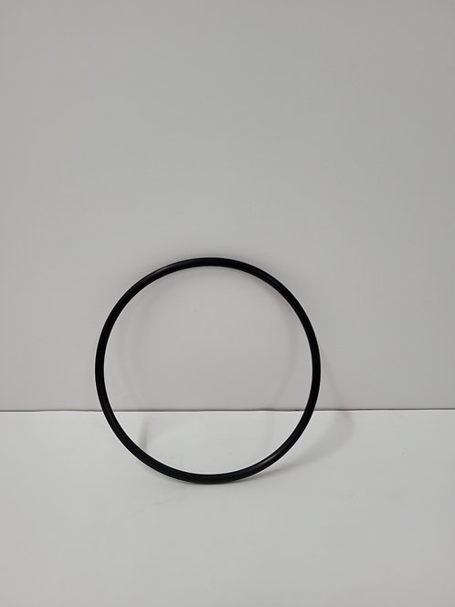 Yanmar O Ring 24321-000750