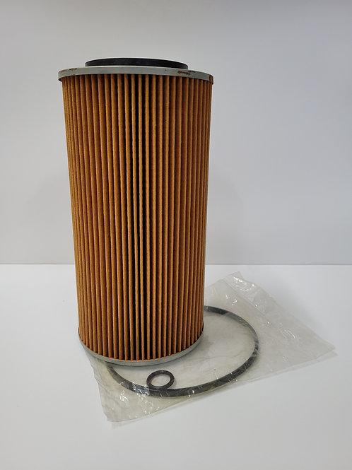 Yanmar Oil Filter Element 148616-35522