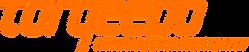 Torqeedo Dealer Spectrum Engineering Torqeedo Logo No Background.png