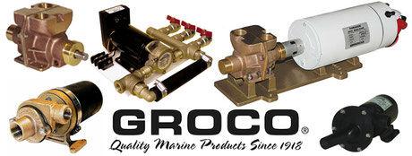Groco Bronze.jpg