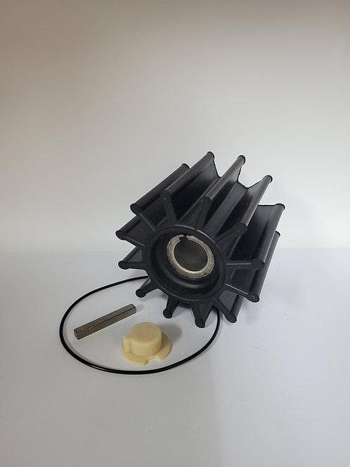 John Deere Impeller Kit - RE49896