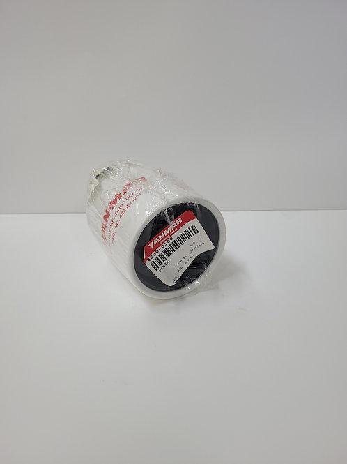 Yanmar Fuel/Water Separator Element 4230-0100
