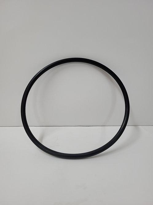 Yanmar O Ring 24311-001250