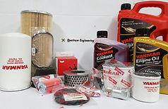 Spectrum Engineering Yanmar Spare Parts (1).jpg
