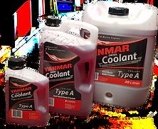 Yanmar Coolant Spectrum Engineering.png