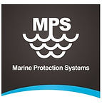 MPS Marine Protection Systems Distributor Spectrum Engineering MPS Logo.jpg