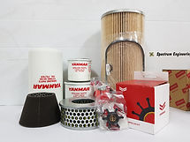 Spectrum Engineering Yanmar Spare Parts (3).jpg