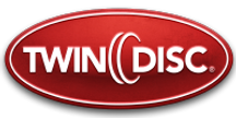 Twin Disc logo no background.png