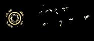 Johnson Cutless Distributor Spectrum Engineering Johnson Cutless Duramax Logo No Backgroun