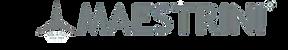 Maestrini Logo No Background.png