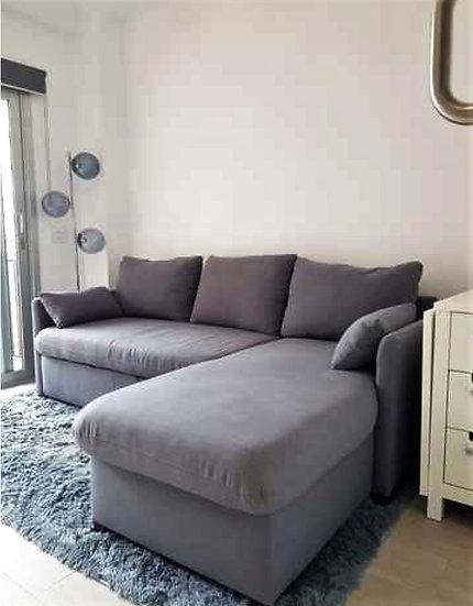 AP-202011-D Apartamento 1D, 1B, Piscina Puerto de la Cruz