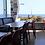 Thumbnail: LN-420201-D Gastro Bar El Beril - Costa Adeje- Tenerife