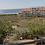 Thumbnail: FT-054-I  Terreno Urbanizable Playa de la Arena .
