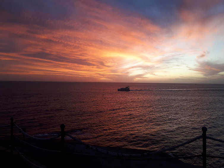 puesta sol adeje.jpg