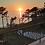 Thumbnail: CV-20201-D Chalet, Playa O Lago, Muxia - La Coruña
