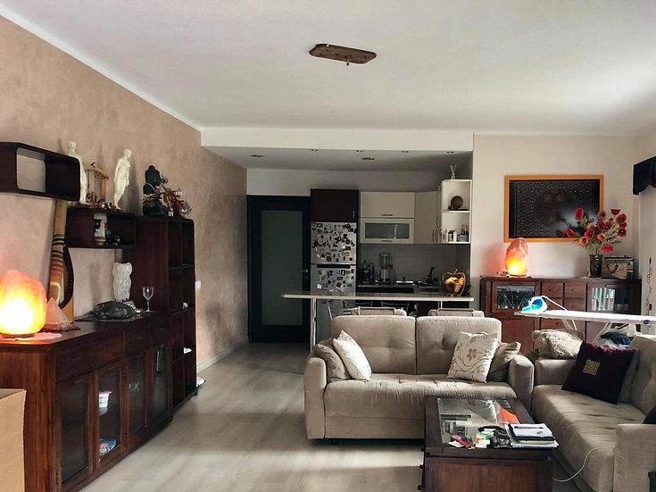 AP-20204-D Apartamento Urb El Beril - Costa Adeje - Tenerife