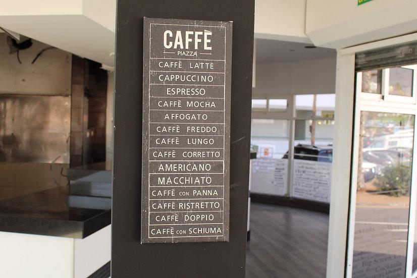 LN-420201-D Gastro Bar El Beril - Costa Adeje- Tenerife