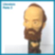 icones literatura menu2.jpg