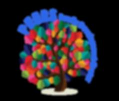 PEERS logo.png