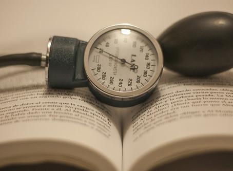 È caos sull'abolizione del numero chiuso per studiare Medicina.