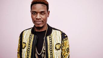 Hip Hop Start Fetty Wap Boosts Young Fan