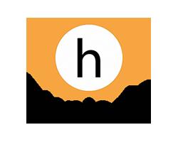 huniedo_Logo.png