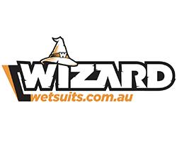 Wizard_Logo_2020.png
