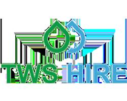 TWS_Hire_Logo.png