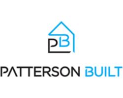 Paterson Built