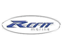 Refit Marine