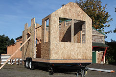 PS-Tiny-House.jpg