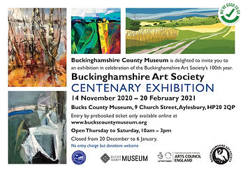 BAS Invite County Museum 2020-1.jpg