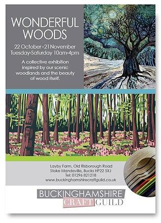 Wonderful Woods.jpg